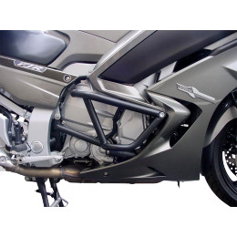 Canyon Cage for Yamaha FJR1300 13