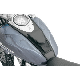 Pouch Tank Bibs for Yamaha XVS1100 V-Star 99-09