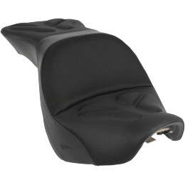 Explorer G-Tech Seat W/O Driver Backrest for Kawasaki