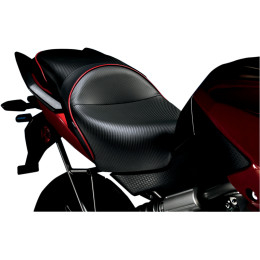Seats for Kawasaki Versys 08-13