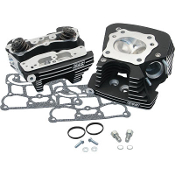 79cc Super Stock® Head Kit for 2006–Up FREE SHIPPING!
