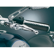 Silhouette Levers For 84-95 H-D Models