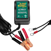 Battery Tender Junior