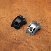 Clutch and Brake Controls Clamp Halves