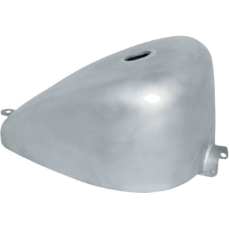 Frisco-Style Gas Tank For Sportsters 2.9 Gal.