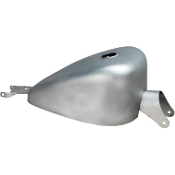 Gas Tank for Sportster 04-06 XL- 2.9 Gal. King Tank
