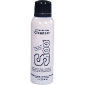 Shine Enhancing Cleanser