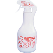 Special Performance Wheel Cleaner 500 ml
