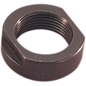 Gear-Side Pinion Shaft Nut for 66-84 Shovelhead