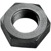 Motor Sprocket Nut for 66-84 Shovelhead