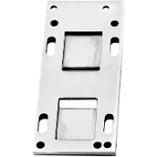 Transmission Mounting Plate