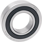 Inner Primary Cover Mainshaft Bearing for 84-86 Big Twin