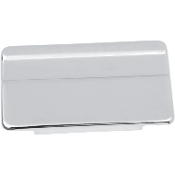 Battery Top Cover for 71-78 FX; 70-78 XLCH