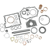 4-Speed Transmission Rebuild Kit for 48-65 Panhead