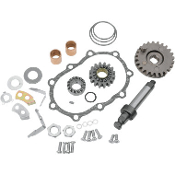 Kickstarter Rebuild Kit for 48-65 Panhead