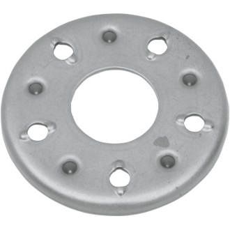 Pressure Plate for 48-65 Panhead