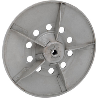 Clutch Release Disc for 48-65 Panhead
