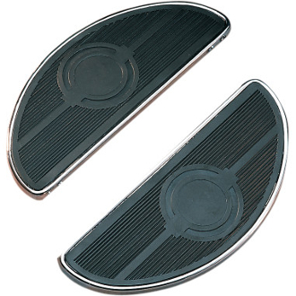 Replacement Rubber for Moon Floorboards