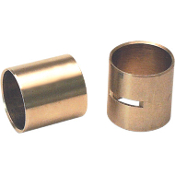 Wrist Pin Bushings for 36-47 Knucklehead