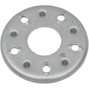 Pressure Plate for 41-47 Knucklehead