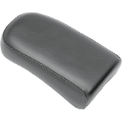 Smooth Pillion Pad for 82-85 XL