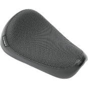 Basket Weave Solo Seat for 82-85 XL
