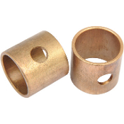 Kickstarter Shaft Bushing for 54-E79 XL/XLH/XLCH/KH