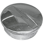 Primary Cover Filler Caps for 54-70 XL