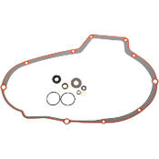 Primary Gasket, Seal and O-Ring Kit for 77-85 XL models