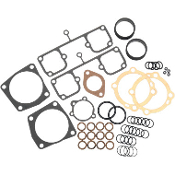 Top End Gasket Set for L73-85 XL