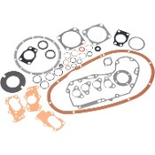 Complete Gasket Set for 56 K and KH