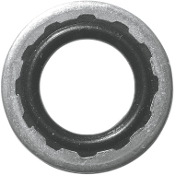 Banjo Bolt Sealing Washers 3/8""
