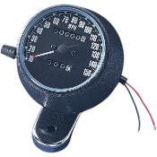 150 MPH Speedometer for 74-E83 XL
