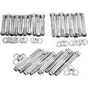 Head Bolt Kit for 57-72 XL