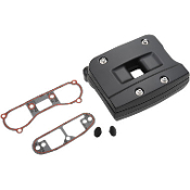 Roker Cover Kits for 09-14 Twin Cam