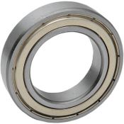 Clutch Hub Bearing for 86-90 XL