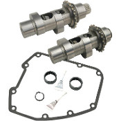 635 H.O. Cam Kits for 07-14 Big Twin Models
