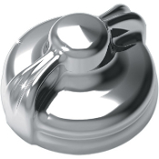 Easy-Turn Dipstick Cap