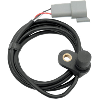 Electronic Speedometer Sensor for 95-05 FXD