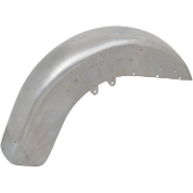 Front Fenders for 86-17 FLST/FLSTC MODELS