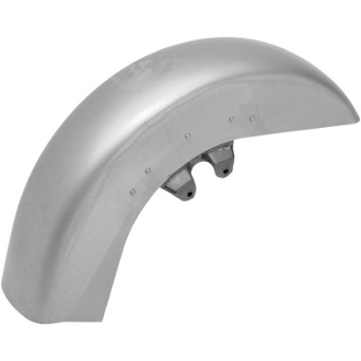 Front Fenders for 87-99 FLT/FLHT MODELS