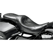 Sorrento Seat for 08-13 FLHT, FLHR, FLHX, FLTR Models