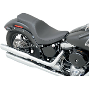 Predator 2-Up Seats for 11-13 FXS, 12-14 FLS MODELS