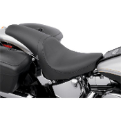 Predator Seats for 00-05 FXST, 00-14 FLST MODELS