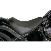 Buttcrack Solo Seat for 11-13 FXS, 12-16 FLS
