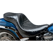 Maverick Daddy Long Legs Stitch Seat