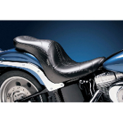 Sorrento Stitch 2-Up Full-Length Seat