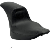 Fastback Seat for 06-10 FXST, 07-16 FLSTF/B