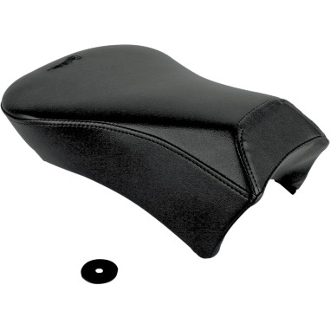 Renegade Deluxe Pillion Pads for 06-14 Dyna Glide