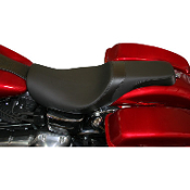 Weekday 2-Up Seats for 06-14 Dyna Glide